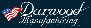 Logo for Darwood Manufacturing